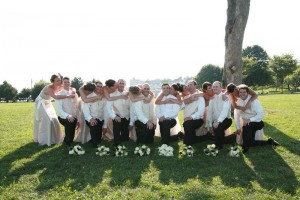 Tara Photography Wedding Packages