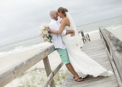 weddingmyrtlebeach