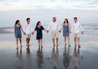 beachfamilyphotography