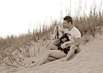 engagmentpictures